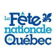 Fête National du Québec