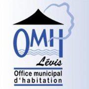 Office municipal d'habitation